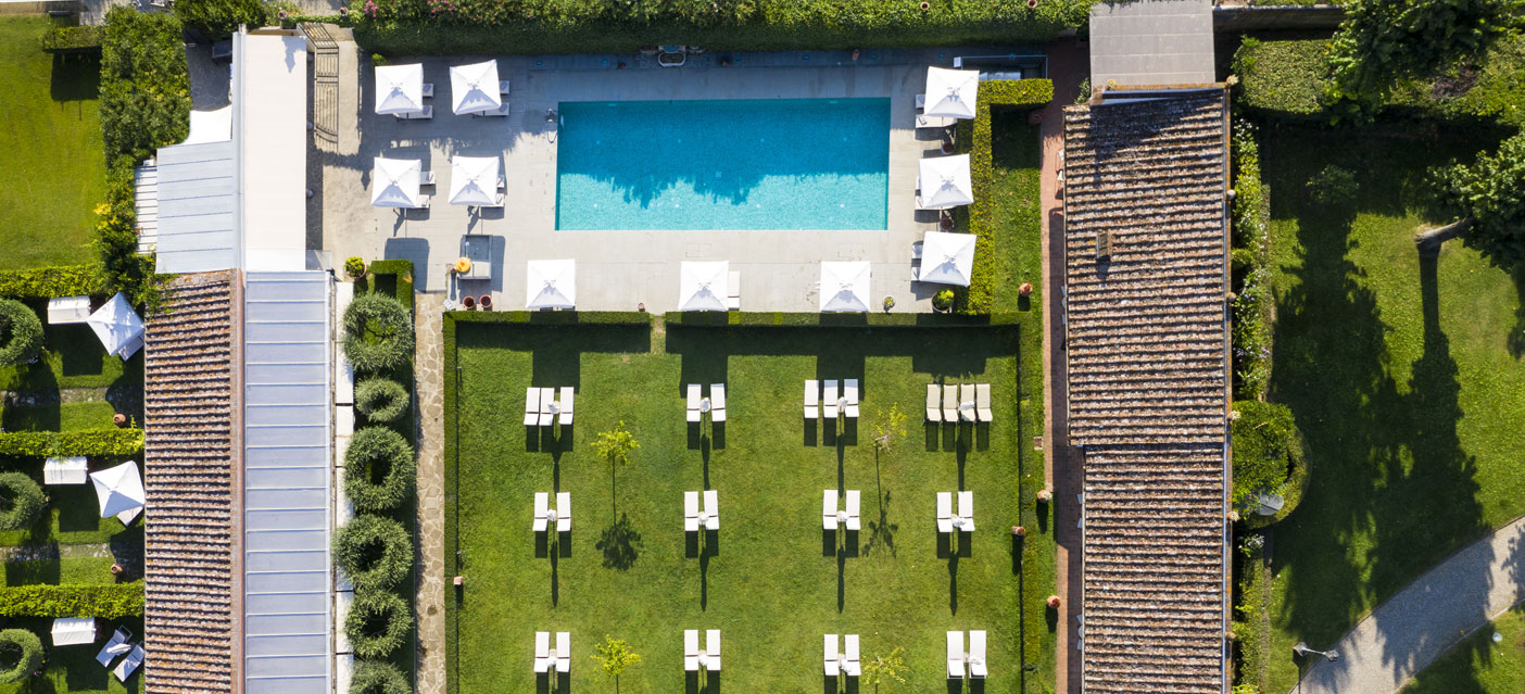 We Can Srl Firenze.Services Villa Olmi Firenze Hotel 4 Star Hotel Florence